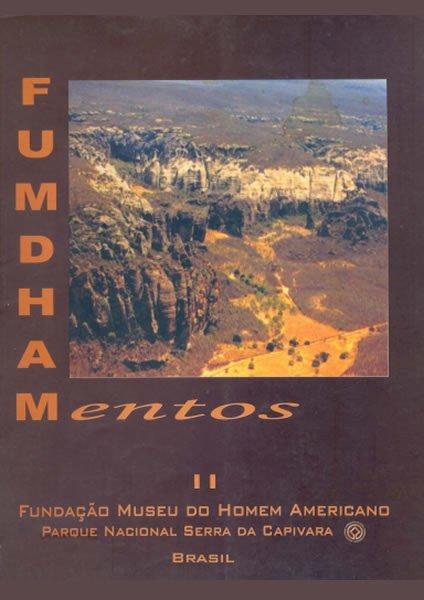 FUMDHAMENTOS II – 2002