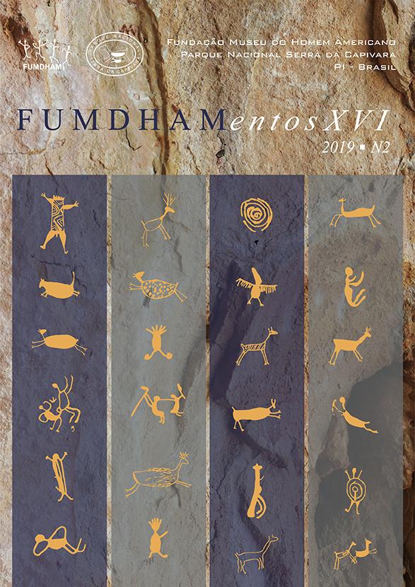FUMDHAMENTOS XVI – 2019 – N.2